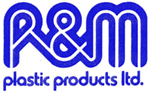 R & M Plastic Products